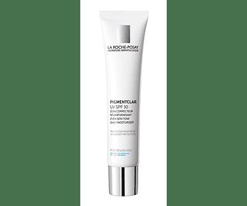 La Roche Posay Pigmentclar UV Spf 30