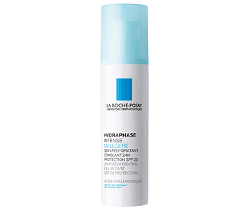 La Roche Posay Hydraphase UV Intense Ligeiro 50 mL