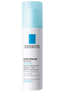 La Roche Posay Hydraphase UV Intense Rico 50 mL