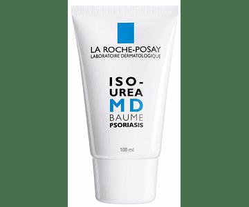 La Roche Posay Iso-Urea Baume Psoriasis 100 mL