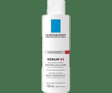La Roche Posay Kerium DS Anticaspa intensivo 125 mL
