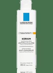 La Roche Posay Kerium Caspa Seca 200 mL