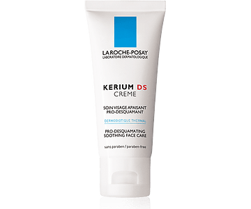 La Roche Posay Kerium DS Creme 40 mL