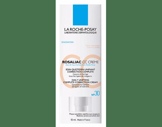La Roche Posay Rosaliac CC Creme 50 mL