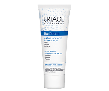 Uriage Bariéderm Creme 75 mL