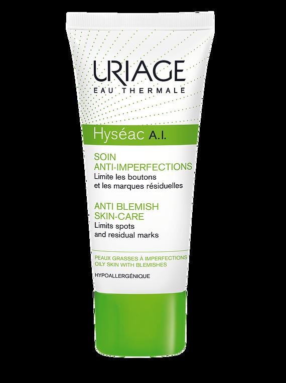 Uriage Hyséac Emulsão A.I. 40 mL