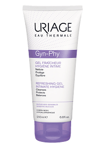Uriage Gyn Phy 200 mL