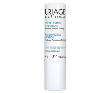 Uriage Stick Labial 4gr