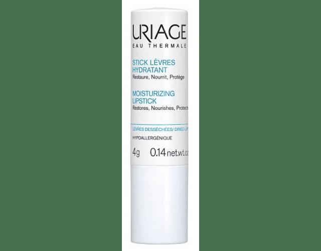 Uriage Stick Labial 4gr