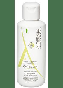 A-Derma Cytelium Loção 100 mL