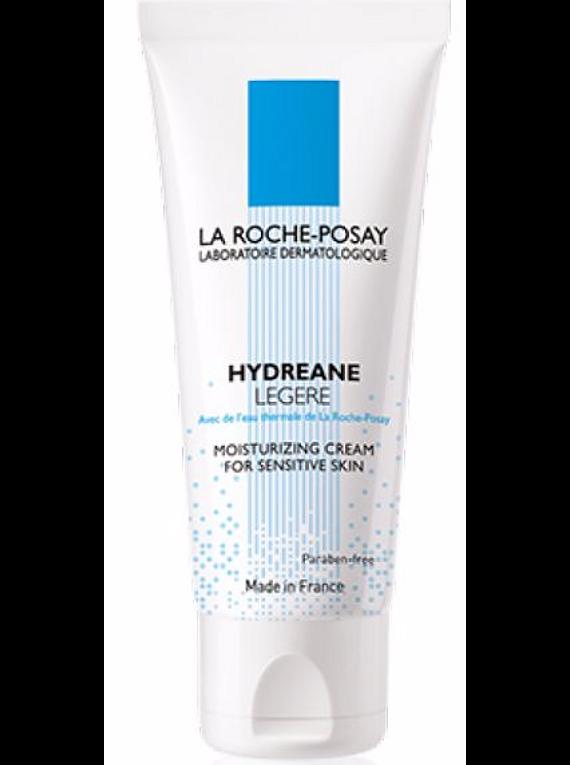 La Roche Posay Hydreane Ligeiro 40 mL