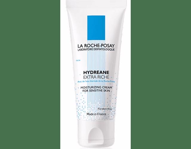 La Roche Posay Hydreane Extra Rico 40 mL