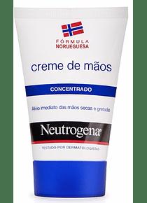 Neutrogena Creme Mãos 50 mL