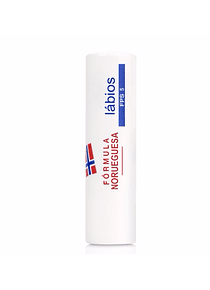 Neutrogena Stick Labial SPF5 4,8g