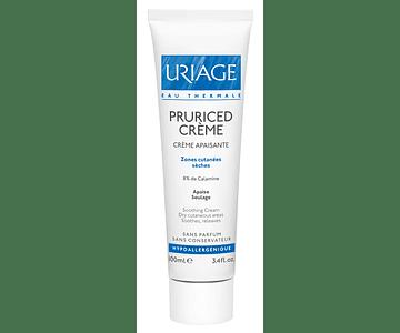 Uriage Pruriced Creme 100 mL