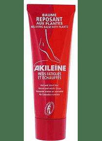 Akileine Bálsamo Repousante 50 mL