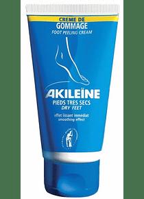 Akileine. Creme Esfoliante Pés Secos 75ml