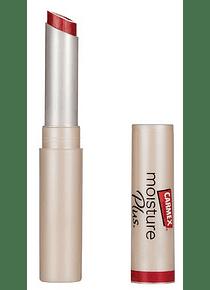 Carmex Moisture Plus Berry Bálsamo Labial Ultra Hidratante Com Cor 2 gr.