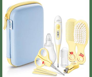 Philips Avent Conjunto Cuidado do Bebé