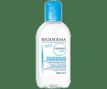 Bioderma Hydrabio Água Micelar 250 mL