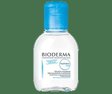 Bioderma Hydrabio Água Micelar 100 mL