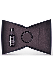 Papillon Coffret Bronze - Anti Age Finest Tailored Cream 30 mL