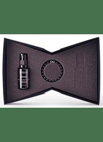 Papillon Coffret Bronze - Anti Age Finest Tailored Cream 30 mL