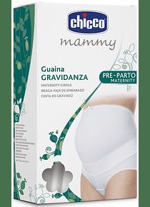 Chicco Cinta de Gravidez Mammy Tamanho 38