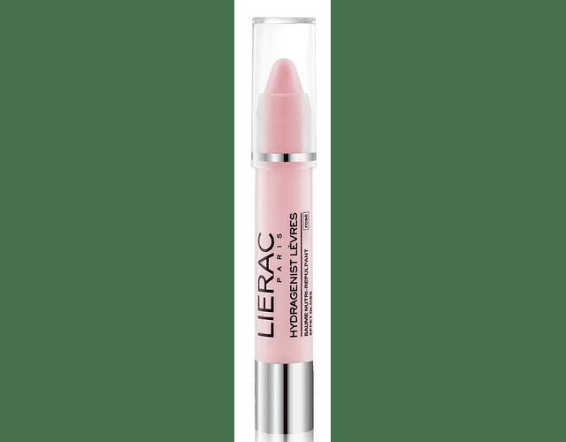 Lierac Hydragenist Bálsamo Labial Rosa 3g