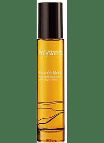 Polysianes Elixir de Monoi 100 mL