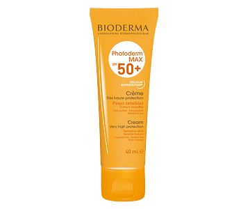 Bioderma Photoderm MAX Creme SPF50+  40 mL