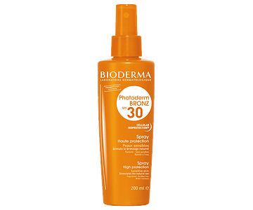Bioderma Photoderm BRONZ SPF30 200 mL