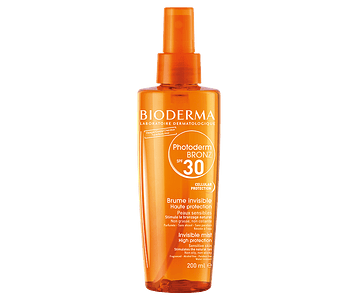Bioderma Photoderm BRONZ Bruma SPF30 200 mL