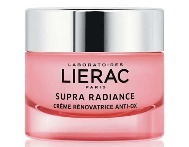 Lierac Supra Radiance Creme 50 mL