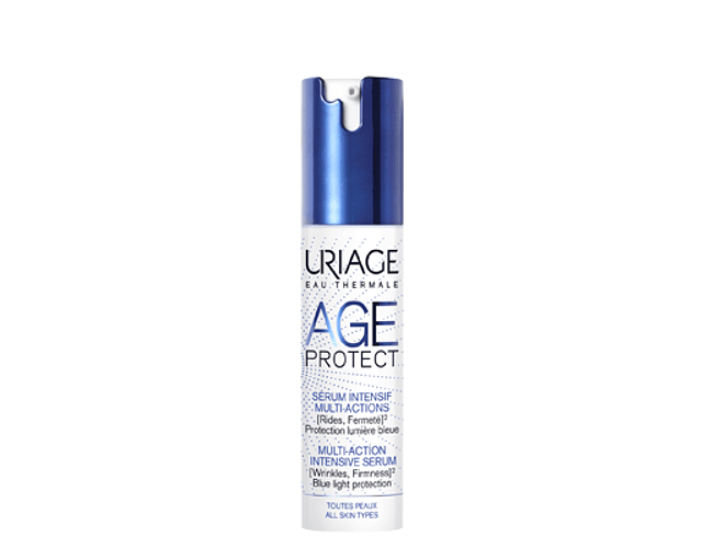 Uriage Age Protect Sérum 50 mL