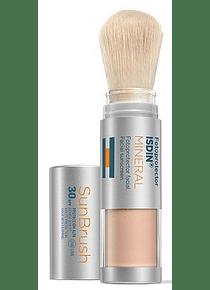ISDIN Sun Brush Mineral FPS 30 4g