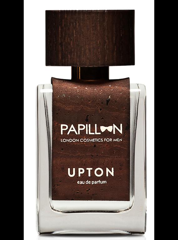 Papillon Upton Eau de Parfum 50mL
