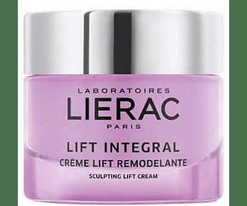 Lierac Lift Integral Creme Remodelante 50 mL