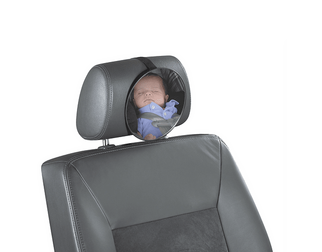 Saro Espelho de Segurança Baby