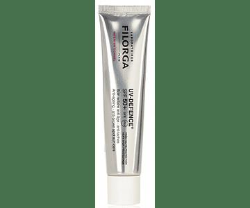 Filorga UV-Defence FPS 50+ 40 mL