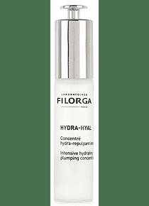Filorga Hydra Hyal 30 mL