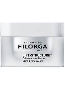 Filorga Lift-Structure Creme Ultra Lifting 50 mL