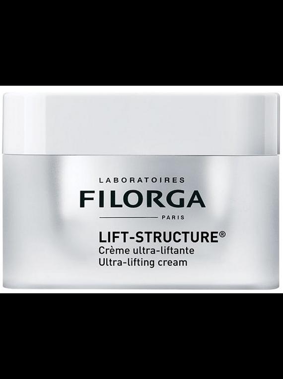 Filorga Lift-Structure Creme Ultra Lifting 50 mL