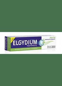 Elgydium Phyto Gel Dentário 75 mL