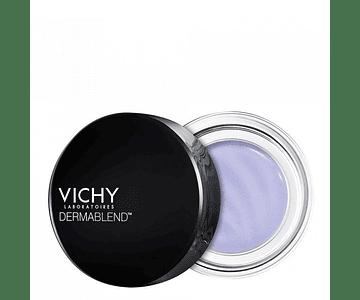 Vichy Dermablend Corretor Lilás Anti-Tez Amarelada 4,5 g