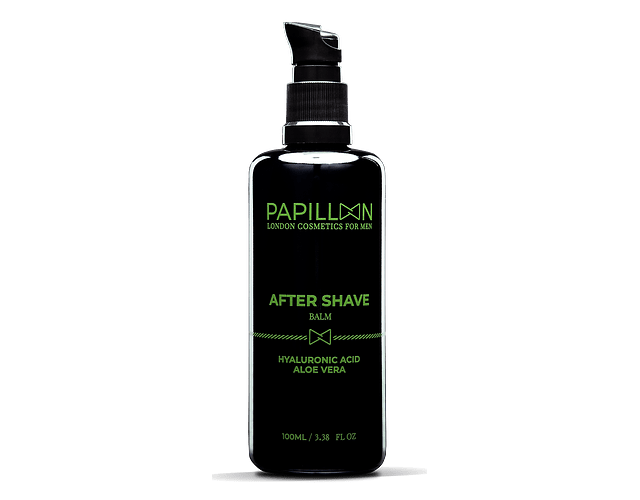 Papillon Bálsamo After-Shave 100 mL
