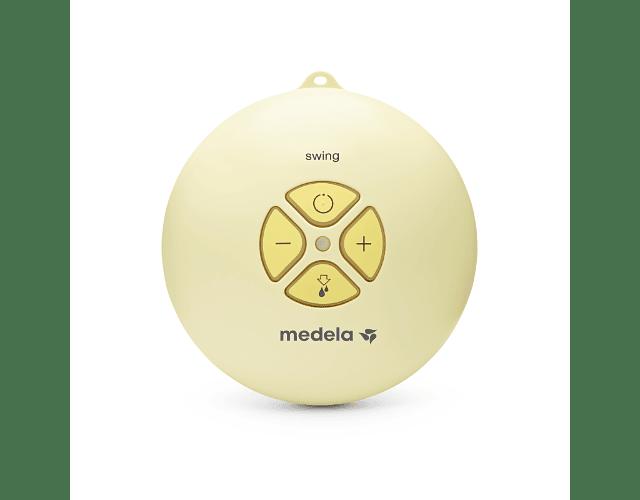 Medela Bomba Extratora de Leite Elétrica Swing Flex
