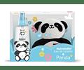 ISDIN Nutraisdin Baby Mist 200 mL + Panda (OFERTA)