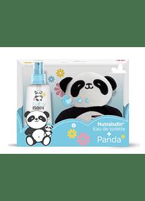 ISDIN Nutraisdin Baby Body Mist 200 mL + Panda (OFERTA)