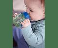 Philips Avent Copo com Bico 200 mL +6 meses Verde